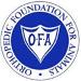 OFFA_Logo