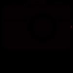 camera-icon-md1